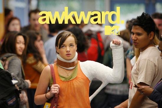 awkward-1024x682